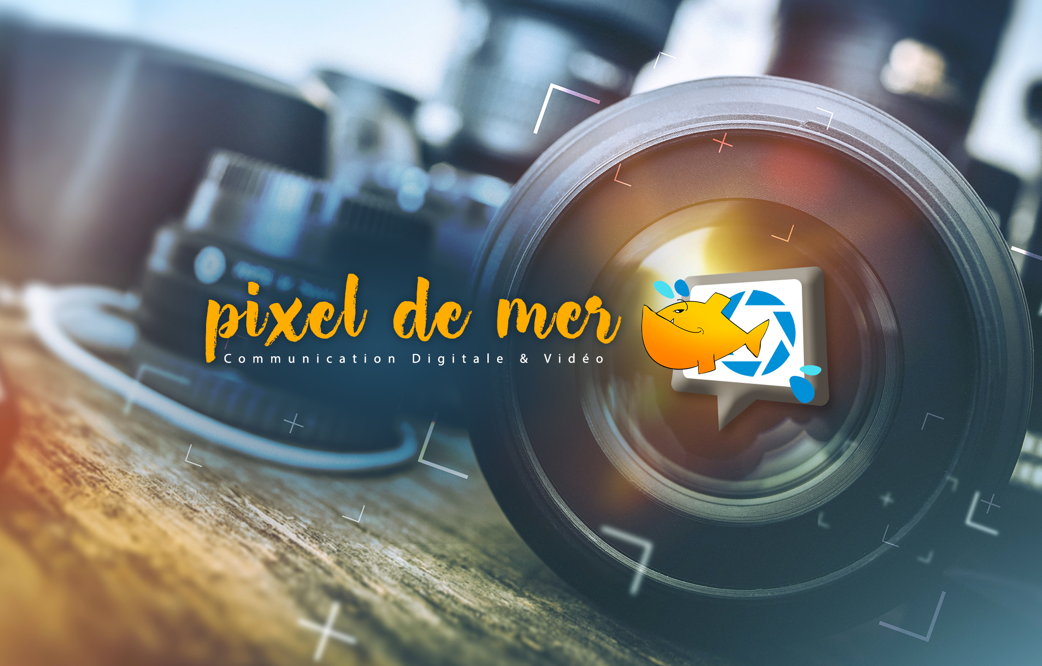 Pixel; pixel de mer; Vidéo; Vannes; Morbihan; tournage; vidéo professionnelle; teaser; fiction; caméraman; agence communication; Gérald Serrault; Bretagne; clip vidéo; montage; interview; reporter; journaliste; correspondant; Production audiovisuelle; publicité; film publicitaire; billboard; HD; Full HD; Ronin; Ronin SC; GH5 ; GH4. Canon 5D; enregistrement; événementiel; reportage; télévision; drone; motion; motion design; institutionnel; association; mairie; office de tourisme; tourisme; graphisme; graphiste; caméra; appareil photo; réalisation; diffusion; réseaux sociaux; film entreprise; direct; multi caméra; adobe premiere; after effects; youtube; Vimeo; twitter; Facebook; mariage; atelier vidéo; VHS; Hi8; Video 8; Sony; event; mixage; sound design; red; plongée sous-marine; captation; tuto; 360°;